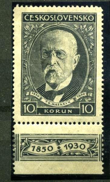 https://www.alfil.cz/catalog/926_1_m.jpg