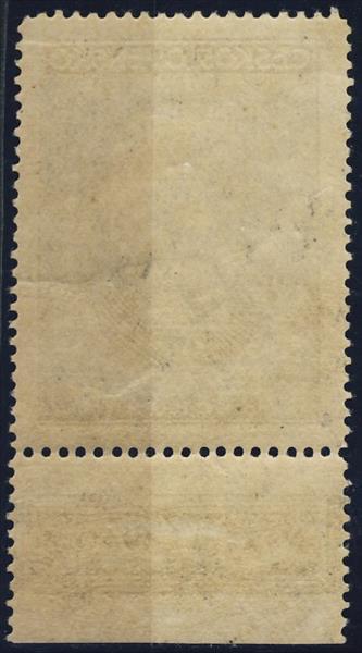 https://www.alfil.cz/catalog/926_2_m.jpg